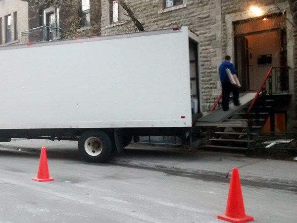 6a97d42f6f18a4 Moving Tips - We Haul Movers Montreal